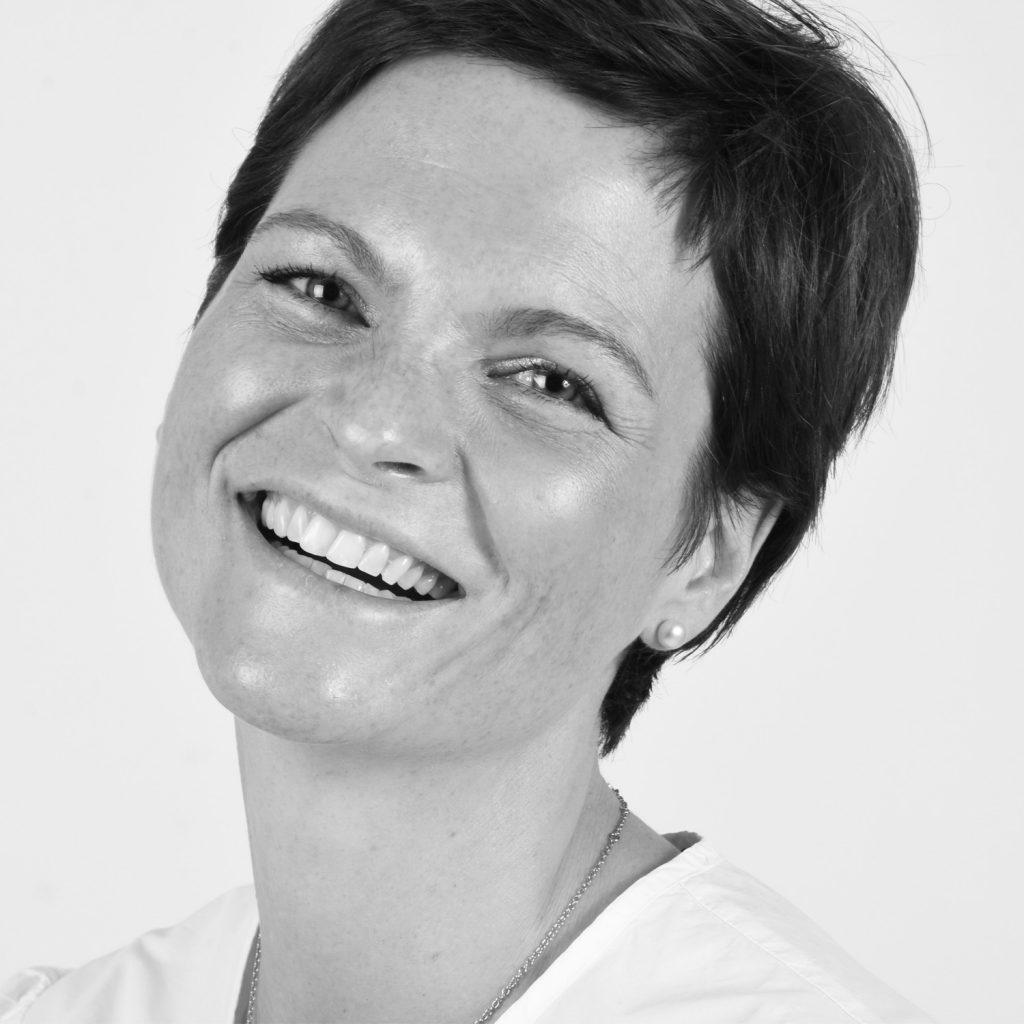 Kerstin Klimitsch