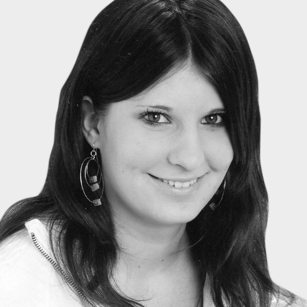 Manuela Rehrl